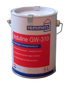Remmers Induline GW-310